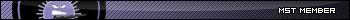 Feedback de la partie a La Favède, le 03 Avril 2011 Mst_userbar